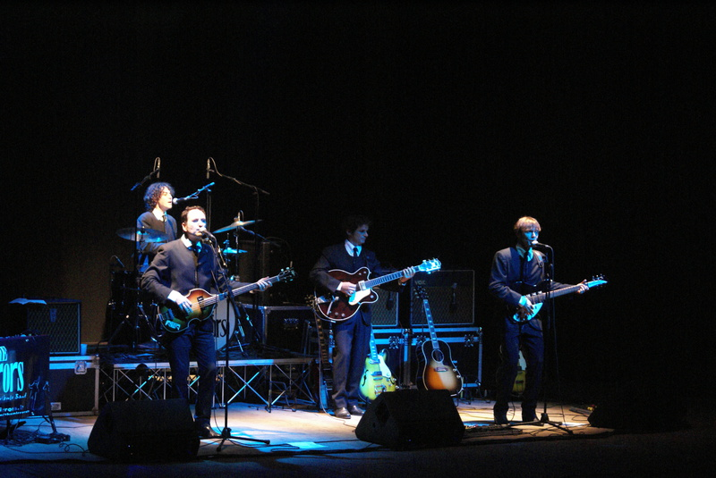 beatles,cover,band,rock,pop,thebeatles,band,cantante,matrimonio,compleanno,festa,party,live,live band,musica eventi,gruppo musicale,musica matrimonio,musica evento aziendale,musica compleanno 18 anni,musica cerimonia,musica festa,agenzia musica, musica per eventi,convention,musica roma,musica live,miglior proposta musicale,miglior offerta,musica migliore,miglior musica,miglior agenzia,best music,wedding music,party,live,music,corporarte,events,music agency,wedding,
