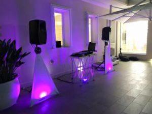 service-s-1500w-citta-del-suono-musica-per-matrimonio-evento-aziendale-privato-18-anni-cerimonia-roma